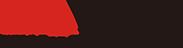 秋野地(厦门)龙8娱乐官网手机版装备科技有限公司