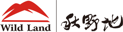 秋野地(厦门)bwin必赢注册送58彩金装备科技有限公司